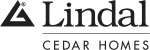 lindal-logo